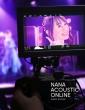 NANA ACOUSTIC ONLINE(Blu-ray)