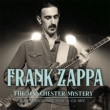 Manchester Mystery (2CD)