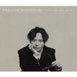 TWILIGHT WANDERERS -BEST OF YUJI NAKADA 2011-2020-(+DVD)