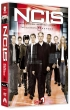 NCIS ネイビー犯罪捜査班 シーズン11 DVD-BOX Part1【6枚組】