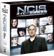 NCIS ネイビー犯罪捜査班 シーズン10<トク選BOX>【12枚組】