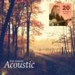 Acoustic (2枚組アナログレコード)