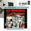 Les Miserables (1982)