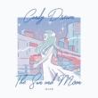 Candy Dream / The Sun And Moon (7インチシングルレコード)