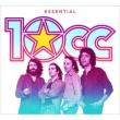 Essential 10cc (3CD)