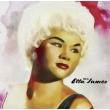 This Is Etta James
