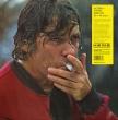 Le Pollen (アナログレコード+7インチシングルレコード)