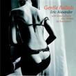 Gentle Ballads (180グラム重量盤レコード/Venus Hyper Magnum Sound)