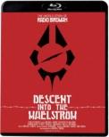 レディオ・バードマン/ディセント・イントゥ・メールストロム (Blu-ray)