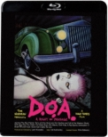D.O.A.(Blu-ray)
