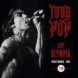 Live At Olympia -Paris 91'
