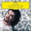 Die Schone Mullerin: Schuen(Br)D.heide(P)