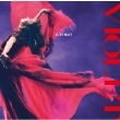 VIOLET 【初回限定盤】(+DVD)