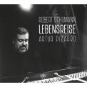 Lebensreise-piano Works: Pizarro