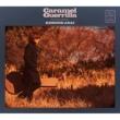 Caramel Guerrilla【初回生産限定盤】(+DVD)