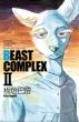 BEAST COMPLEX II 少年チャンピオン・コミックス