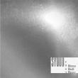 SYUUU / ドライブ 【5000セット完全限定盤】(+DVD)