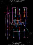 THE LAST LIVE -DAY1 & DAY2-【完全生産限定盤】(Blu-ray)