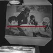 Vol.7: Don' t Call Me <PhotoBook Ver.> (ランダムカバー・バージョン)