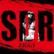 SDR 【初回生産限定盤】(+DVD)