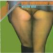 1969: Velvet Underground Live With Lou Reed (2CD)