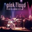 Live In London 1972 (2CD)