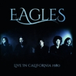 Live In California 1980 (2CD)