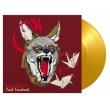 Tawk Tomahawk (透明イエロー・ヴァイナル仕様/180グラム重量盤レコード/Music On Vinyl)