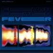 6th Mini Album: ZERO: FEVER Part 2 (ランダムカバー・バージョン)