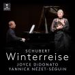 Winterreise : Joyce DiDonato(Ms)Yannick Nezet-Seguin(P)