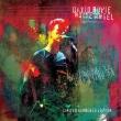 Noise Angel (ホワイトヴァイナル仕様/アナログレコード)