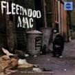 Peter Green' s Fleetwood Mac