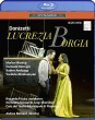 『ルクレツィア・ボルジア』全曲 ベルナール演出、フリッツァ&ケルビーニ・ジョヴァニーレ管、レミージョ、アンドゥアーガ、他(2019 ステレオ)(日本語字幕付)