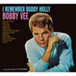 I Remember Buddy Holly / Meets The Ventures