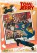 フレーククリアファイル / トムとジェリー(実写映画)