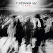 Fleetwood Mac Live <Super Deluxe Edition>(3CD+2LP+7インチ)