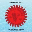 Shibuya 357