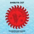 Shibuya 357 -Live In Tokyo 1992
