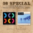 Strength In Numbers / Rock & Roll Strategy (2CD)