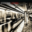 Live 1993 (2CD)