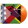 Jamaican Heroes (カラーヴァイナル仕様/180グラム重量盤レコード/Music On Vinyl)
