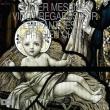 幼子イエスに注ぐ20のまなざし チェン・ピシェン(2CD)