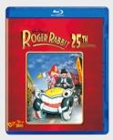 ロジャー・ラビット 25周年記念版【ブルーレイ】