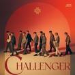 CHALLENGER【初回限定盤B】(+PHOTO BOOK)