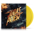 Many Faces Of Judas Priest (Limited Transparent Yellow Edition)