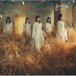 BAN【初回仕様限定盤 TYPE-B】(+Blu-ray)