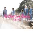 Nothin' but funky【初回限定盤A】(+DVD)
