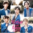 Nothin' but funky【初回限定盤B】(+DVD)