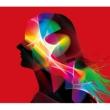 「はしりがき」EP 【初回限定盤】(三方背特別透明スリーブ仕様+DVD)
