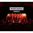 MTV Unplugged : RHYMESTER